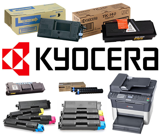 gallery/original-cartridges-kyocera